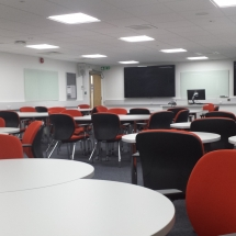 building-2-cls-room